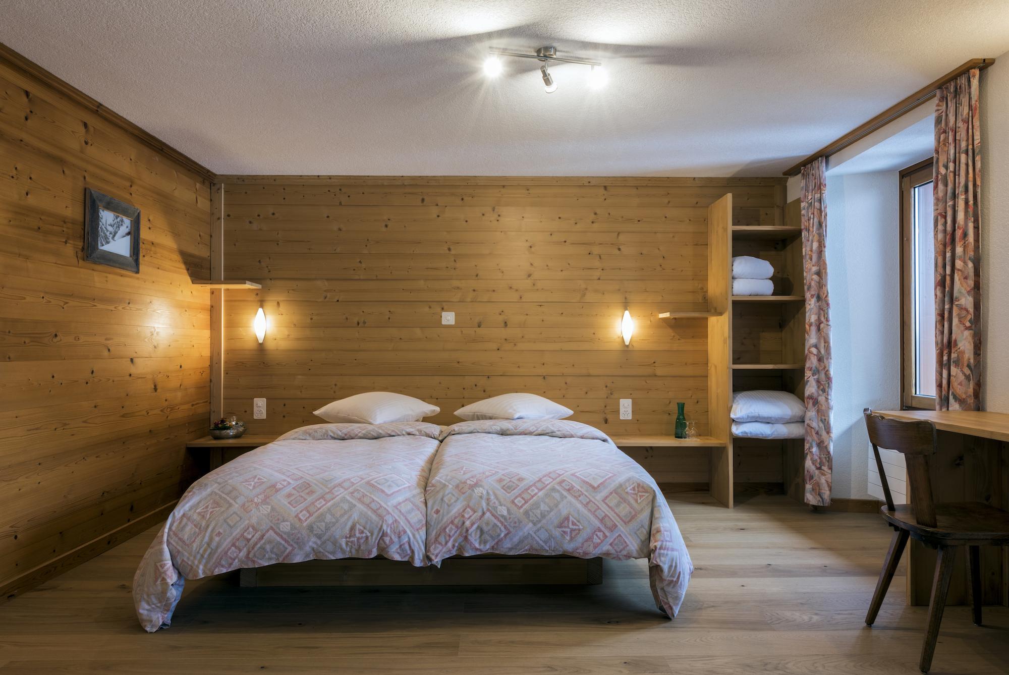Hotel_La_Vallee-34.jpg